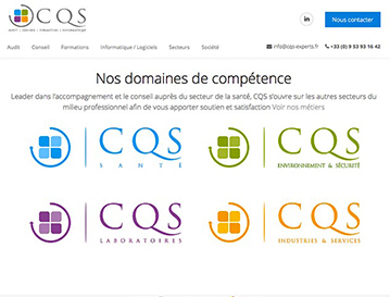 Creation-web-responsive-cqs-experts_S
