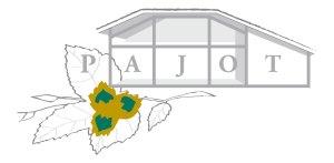 logo-domaine-pajot