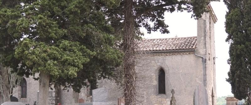 kerk1 (800x600)
