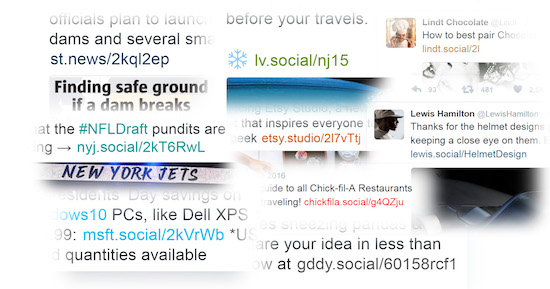 Social Momentum-jpg
