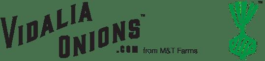 vidalia-onions-logo-sm
