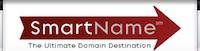 smartname-logo
