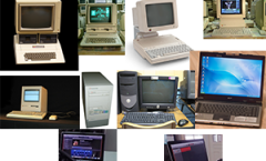 mylifethroughcomputers22