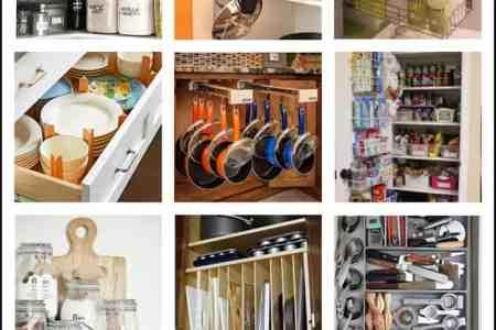 home design image ideas february 2015