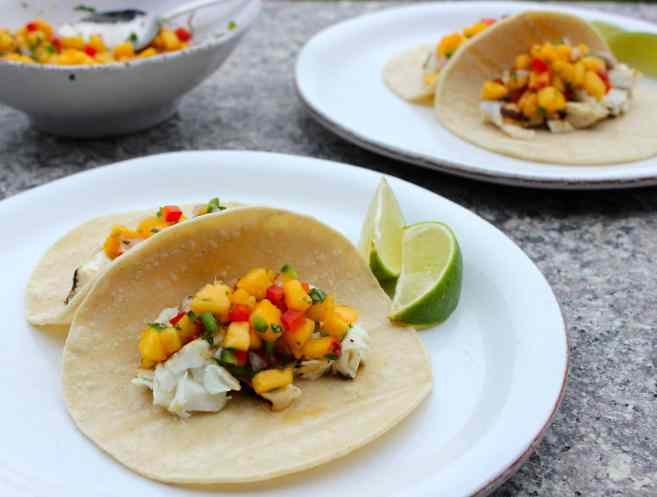 grilled-halibut-tacos-with-peach-salsa-1