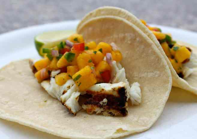 grilled-halibut-tacos-with-peach-salsa-10