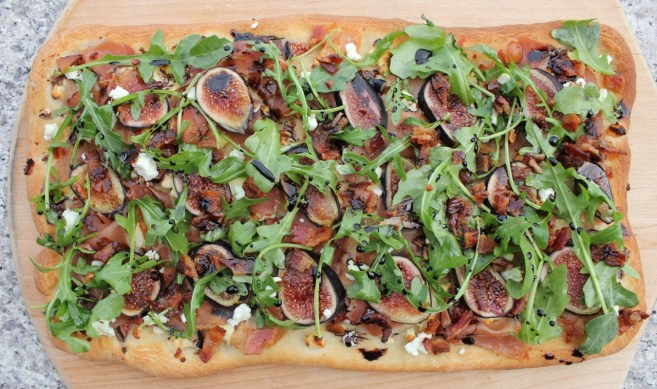 flatbread-with-figs-prosciutto-and-goat-cheese-13