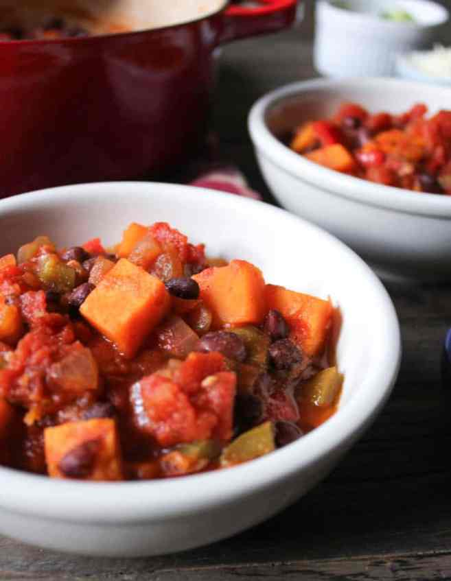 Black-bean-and-sweet-potato-chili-3-3