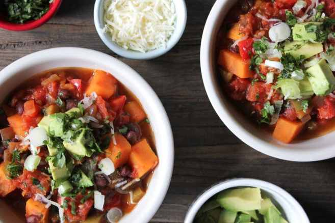 Black-bean-and-sweet-potato-chili-4-2