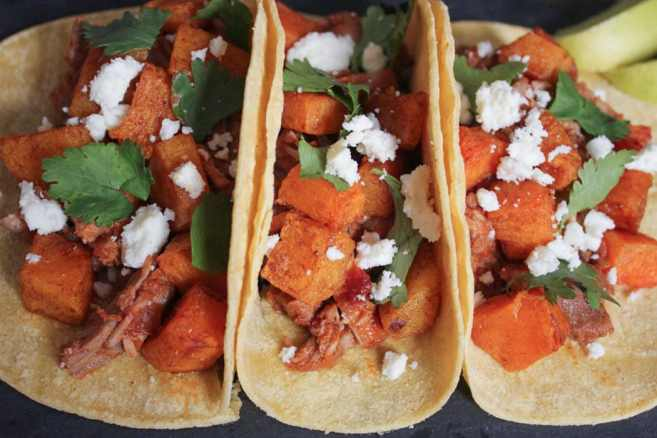 chipotle-pork-and-butternut-squash-tacos-5