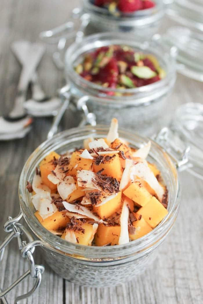 easy-vegan-vanilla-chia-seed-pudding-3-ways