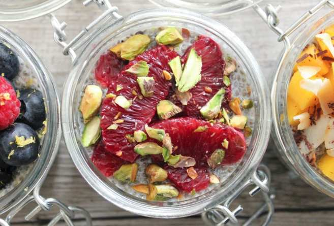 easy-vegan-vanilla-chia-seed-pudding-with-blood-orange-and-pistachio