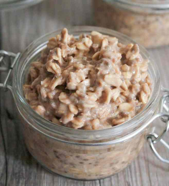 peanut-butter-and-banana-overnight-oats-vegan-and-gluten-free-step-6