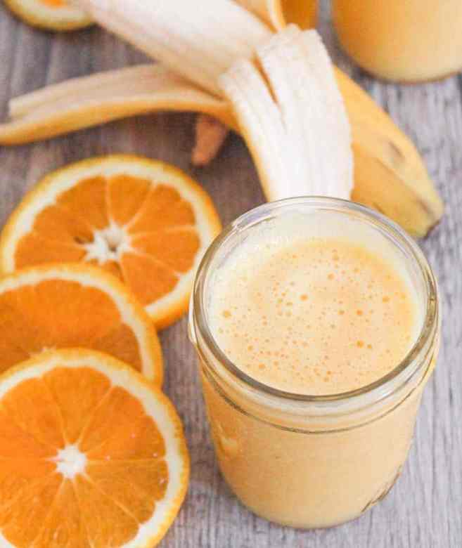 Vegan-Orange-Julius-2