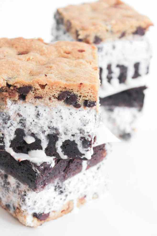 slutty-brownie-ice-cream-sandwiches-7