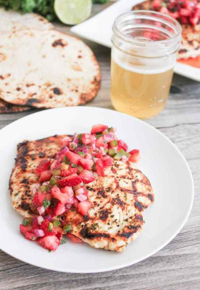 Cilantro-Lime-Chicken-with-Strawberry-Jalapeno-Salsa-3