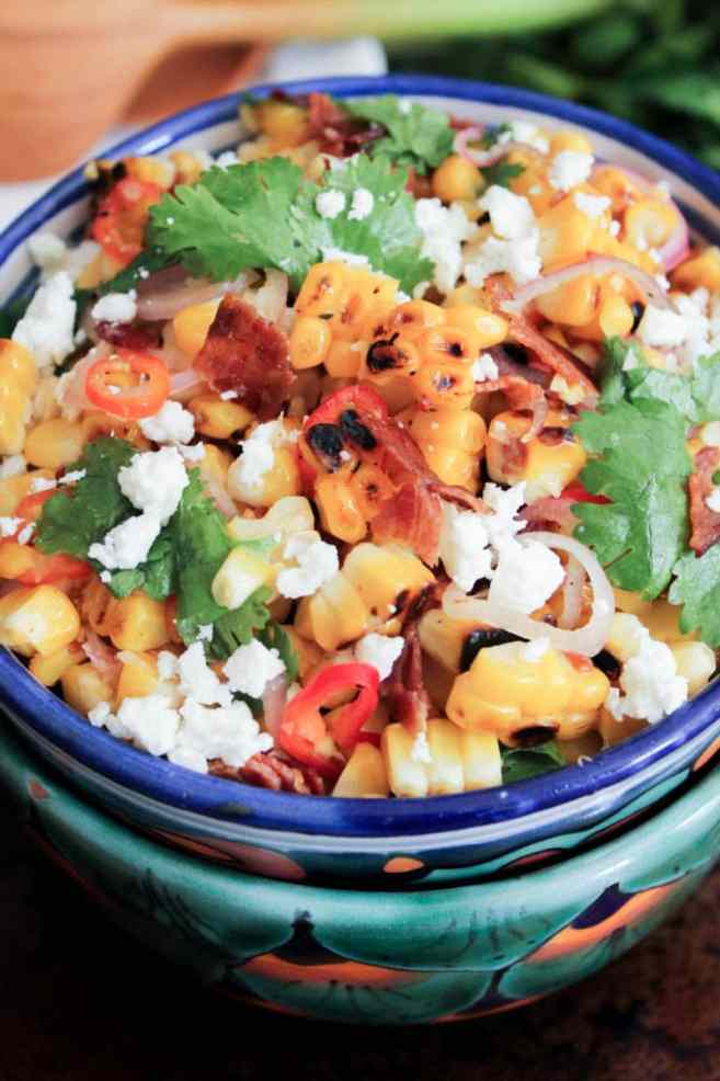 Mexican-Street-Corn-Salad-with-Bacon-Chiles-and-Cheese-9