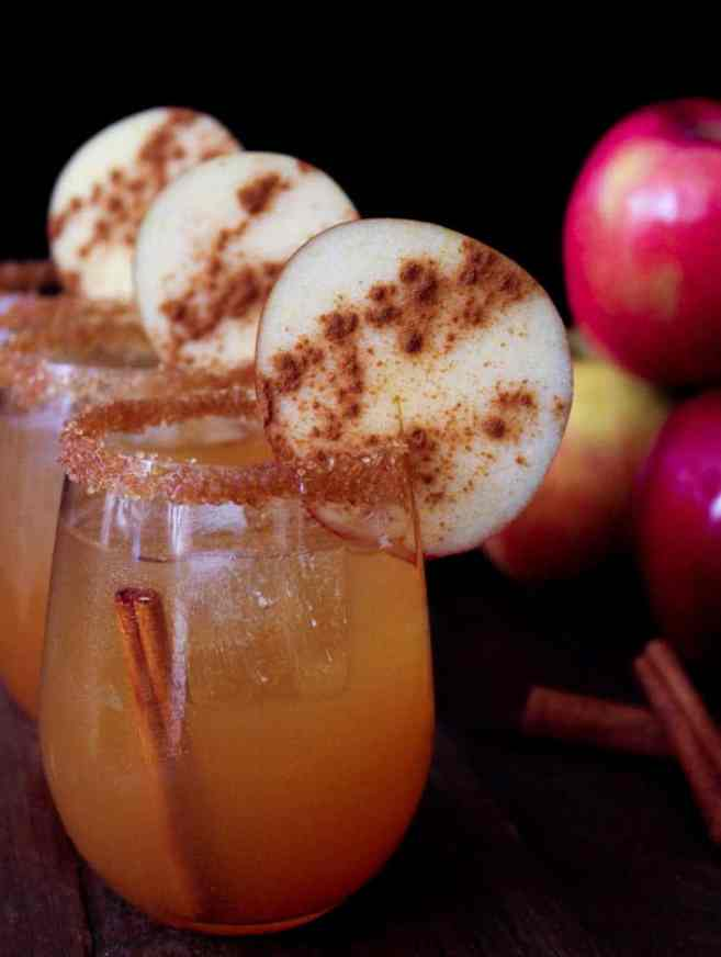 Spiced-Apple-Cider-Margaritas-4