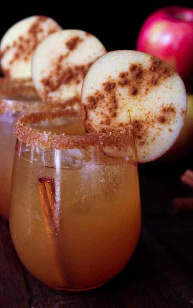 Spiced-Apple-Cider-Margaritas-8