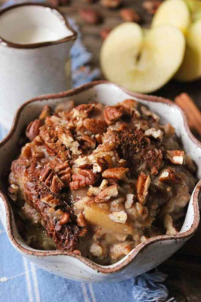 slow-cooker-apple-pie-oatmeal-vegan-gluten-free-4