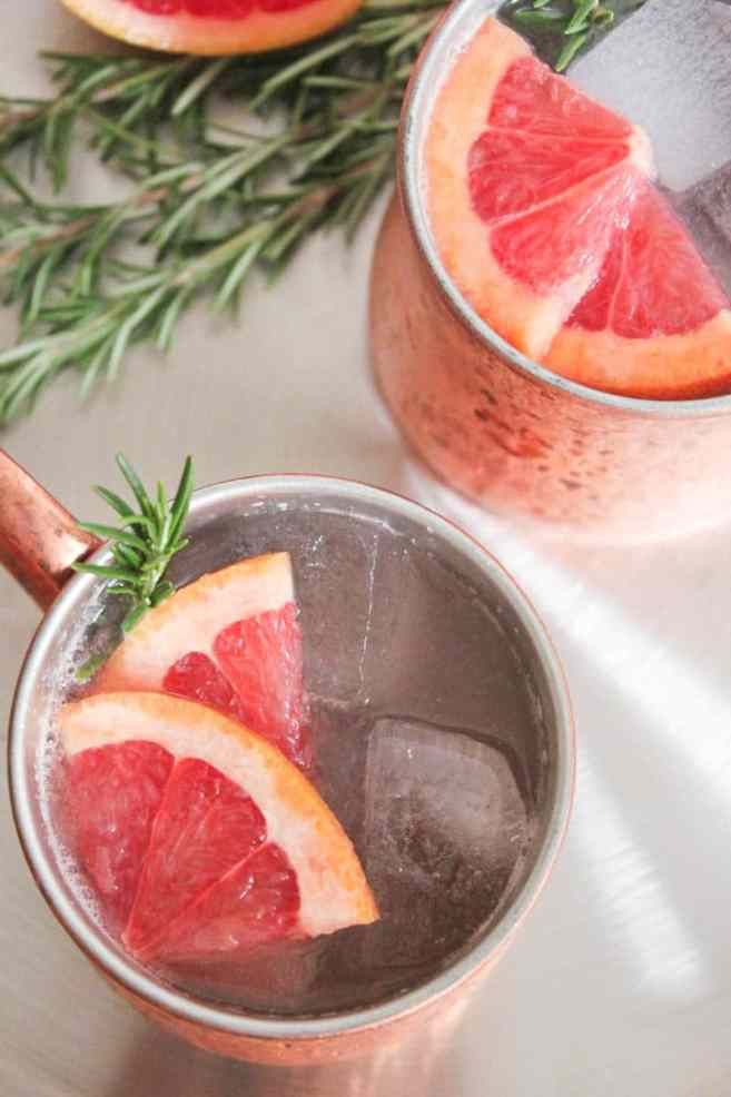 grapefruit-rosemary-moscow-mule-cocktail-2