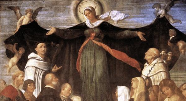 13853_Moretto-da-Brescia-Virgin-of-Carmel-628x340