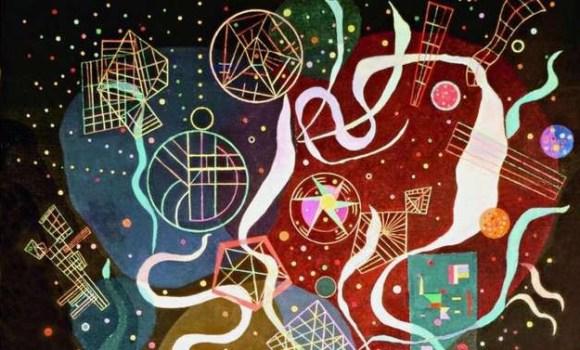 9736_Wassily-Kandinsky-Movement-I-001-628x377