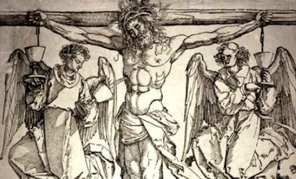 7386_christ-on-the-cross-with-three-angels-1525-durer-628x377