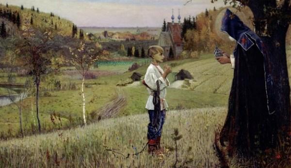 6560_Mikhail-Nesterov-Vision-of-the-Youth-Bartholomew-cropped-628x361