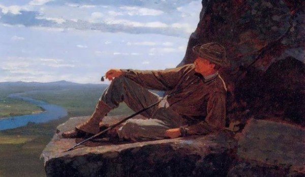 6622_Winslow-Homer-Mountain-Climber-800x460-628x363