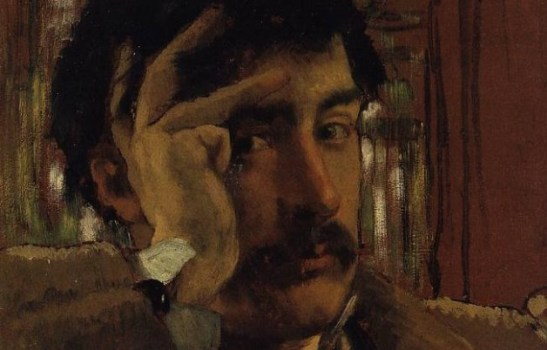 6695_James-Tissot-self-portrait-1865-628x405