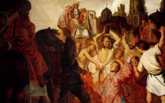 8394_Rembrandt-The-Stoning-of-St-Stephen-600x360-628x377