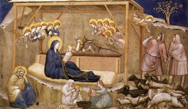 nativity_jpg!HalfHD
