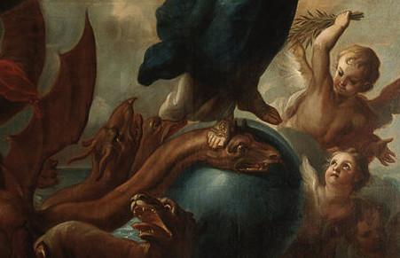 the-virgin-of-the-apocalypse-1760