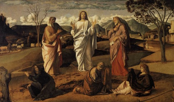 transfiguration-of-christ-bellini