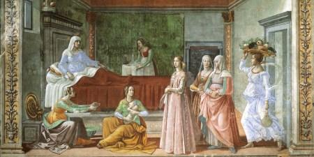 Cappella_tornabuoni,_12,_Nascita_di_san_giovanni_battista