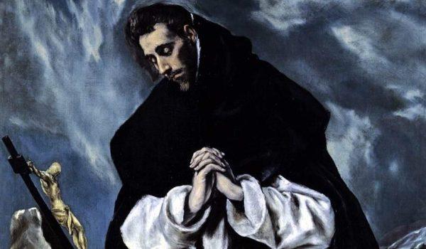el_greco_st_dominic_in_prayer
