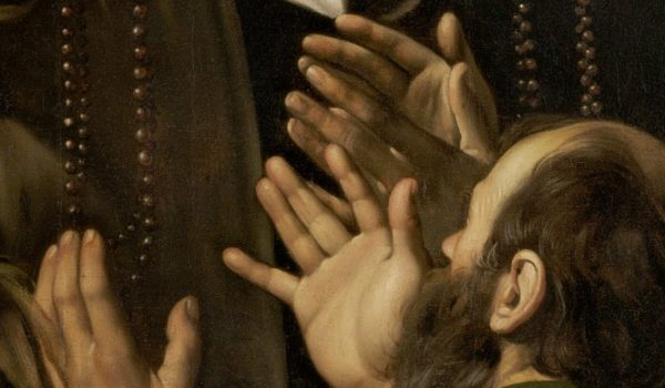 michelangelo_merisi_called_caravaggio_-_madonna_of_the_rosary_-_google_art_project