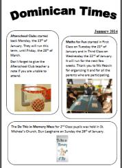 School-newsletter-jan-2014-cover