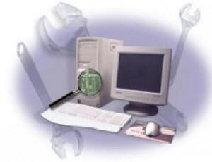 informatique2 INFORMATIQUE à BRETIGNY