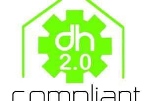 logo-dh-compliant-2-cuadrado