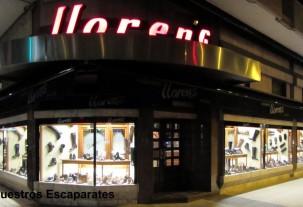 Zapateria Lloren's