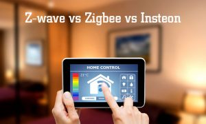 zwave-zigbee-insteon-social