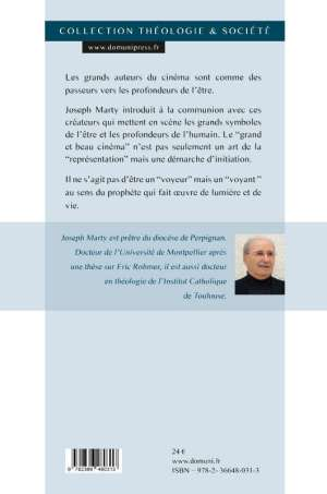 joseph-marty-christianisme-et-cinema-4e-couv