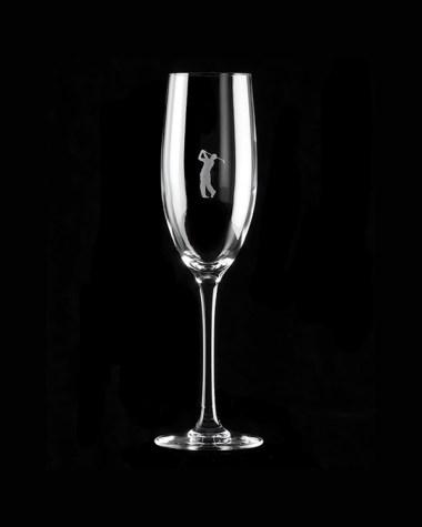 Flute Cristal swing