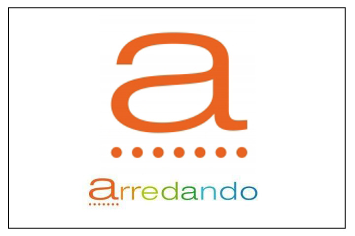 ARREDANDO