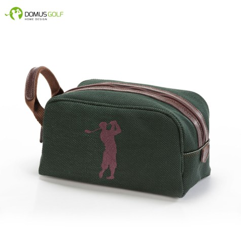 "BEAUTY COLLEZIONE ""LONDON GREEN"""
