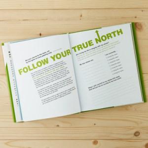 The 7 Book by Dan Zadra & Kobi Yamada