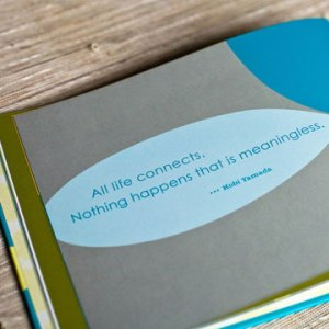 Good Person Book