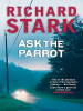 ask_the_parrot_2